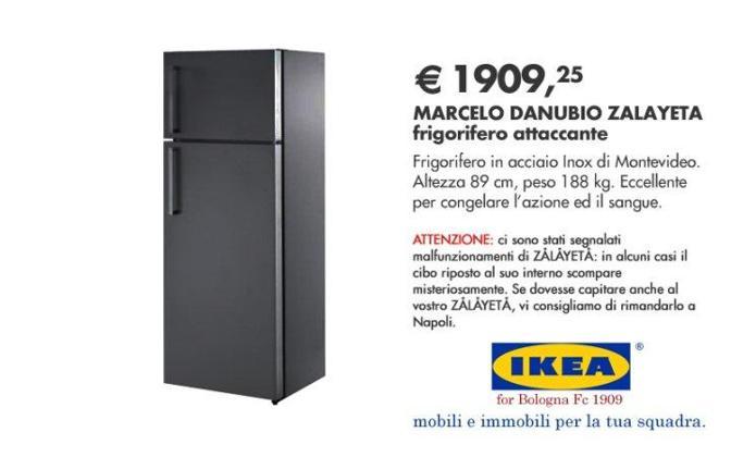 Ikea bologna catalogo on line il finto 171 catalogo ikea - Ikea bologna catalogo on line ...