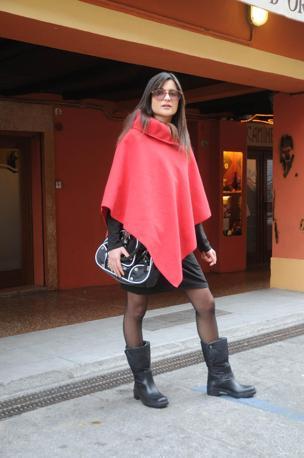 Viviana Antonelli
