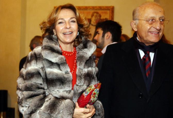 Nicoletta Frabboni