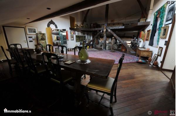 azeglio casa di riposo bologna - photo#27