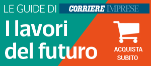 Le guide di Corriere imprese