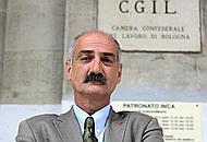Danilo Gruppi