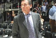 Claudio Sabatini