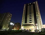 Boscolo addio il mega hotel se ne va corriere di bologna for Le stanze di sara bologna