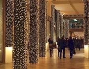 Illuminazione led per negozi come ottimizzarla