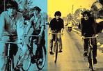 Torna l'asta delle bici (legali) - Torna sabato 11 maggio l'Asta di biciclette usate (e legali). In occasione della 50° edizione, è stata organizzata una giornata tutta dedicata alle biciclette, con musica un angolo di riparazione assistita (dalle 10 alle 19)e marchiatura. Musica live (alle 19) con una cover band dei Beatles. L'appuntamento con l'asta è alle 15,30 in via Rizzoli
