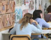 Tre giorni lontano dalla classe per un 16enne. Le accuse della Cgil e Sel  alla dirigente scolastica. Il caso. Sospeso da scuola perché ha i capelli  rasta 024727d8fc9e