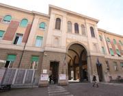 Il Sant'Orsola cede 85 dipendenti all'Ausl L'accordo pilota per ridurre i costi