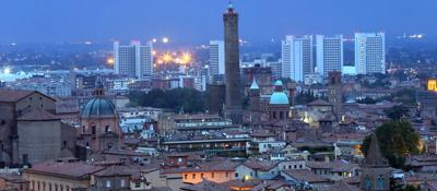 cinto caomaggiore abitanti bologna - photo#15