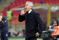 Donadoni: �Al Bologna fino al 2018�
