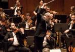 Fischer al Manzoni - Stasera alle 20,30 al teatro Manzoni Ivàn Fischer sale sul podio della Budapest Festival Orchestra per la «Terza Sinfonia» di Mahler, che inaugura Bologna Festival 2016. La performance è completata dal Coro femminile di Santa Cecilia, da quello di Voci Bianche del Comunale e dal mezzosoprano Gerhild Romberger