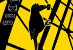 """Chernobyl, un complotto? -  Lunedì 4 aprile alle 21.15 al Cinema Odeon, Sala Bio presenta l'anteprima in versione italiana de IL COMPLOTTO DI CHERNOBYL – THE RUSSIAN WOODPECKER, di Chad Gracia. Il film, già vincitore del Gran Premio della Giuria a Sundance 2015, a 30 anni dall'esplosione del reattore a Chernobyl getta una nuova luce sulle origini e le motivazioni dietro il disastro. Presentato in anteprima italiana a Biografilm 2015, dove ha vinto il Premio Hera """"Nuovi Talenti"""" per la migliore opera prima e il LifeTales Award, IL COMPLOTTO DI CHERNOBYL sarà distribuito nei cinema italiani da I Wonder Pictures a partire dal 7 aprile. Per prenotare un biglietto ridotto a 5 euro invece che 7 euro i lettori del Corriere possono seguire il link http://www.biografilm.it/russian e inserire il codice: RW44CS"""