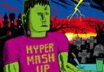 Frankenstein dj -  Se il dj oggi è equiparabile a un «gelataio del suono», come si legge nell'introduzione, si può capire perché Dj Balli, fondatore dell'etichetta Sonic Belligeranza, dopo Apocalypso Disco abbia deciso di realizzare un saggio-prank legato al plagio sonoro e alla «saccheggiofonia — plunderphonia». Frankenstein Goes To Holocaust. Mostri sonori, hyper mash-up, audio espropri (Agenzia X) verrà presentato oggi (venerdì) alle 18 alla Feltrinelli di piazza Ravegnana dal suo autore, il produttore e dj bolognese Riccardo Balli, con Federico Mascagni. Ad accompagnare il dialogo ci sarà anche un Frankenstein sonoro realizzato per l'occasione dal dj, sezionando brandelli di polka bolognese con bit del Gameboy. Le 184 pagine del libro presentano un'ampia serie di interventi dedicati a sapori e colori delle sonorità contemporanee alternate a 23 remix del romanzo di Mary Shelley. Quasi a voler creare, precisa Balli, «una sorta di collegamento letterario in mash-up tra il terribile homunculus che la scrittrice londinese decise di chiamare Frankenstein e un brano musicale orripilante nato dalla contaminazione tra liscio, gabber e musica hawaiana».