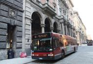Bus gratis per chi va alle medieAl Comune costa 900 mila euro