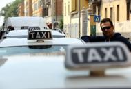 Arrivano le telecamere sui taxiIl Comune stanzia 100.000 euro