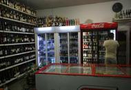 Movida, esordio dei divieti anti-alcolNiente vigili e �furbetti� a luci spente
