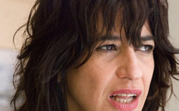 Angela Baraldi al Cavaticcio - La cantante e attrice bolognese si presenta in veste di dj, dalle 19 al parco del Cavaticcio per proporre una sua selezione musicale