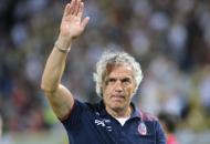 Donadoni avverte i suoi�Attenti, il Torino � una big�