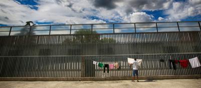 Profughi, è caccia ad altri posti Mobilitata la Protezione civile