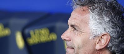 Bologna alla riscossa: 2-1 al Cagliari e seconda vittoria al Dall'Ara