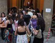 Cultura, i 18enni scelgono cinema e teatri Ma troppa burocrazia per il bonus Renzi