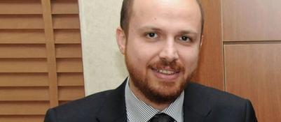 Bologna, la Procura chiede l'archiviazione per l'indagine su Bilal Erdogan