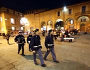 Piazza Verdi, l'ultima ricetta contro il caos «Più controlli e lotta agli stupefacenti»