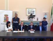 «Finti abbandoni» di ragazzini A Forlì 66 denunciati
