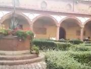 Orchidee, caseifici aperti e palazzi Cosa fare a Bologna nel weekend