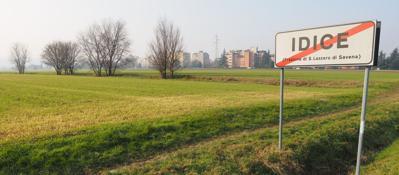 Colata, Merola: «Non vedo minacce» Vacchi: «Tutelare interessi non è illecito»