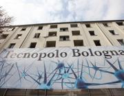 La Regione vuole il Fraunhofer a Bologna