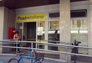 Poste, stop straordinari e scioperoSindacati in piazza il 4, tranne la Uil