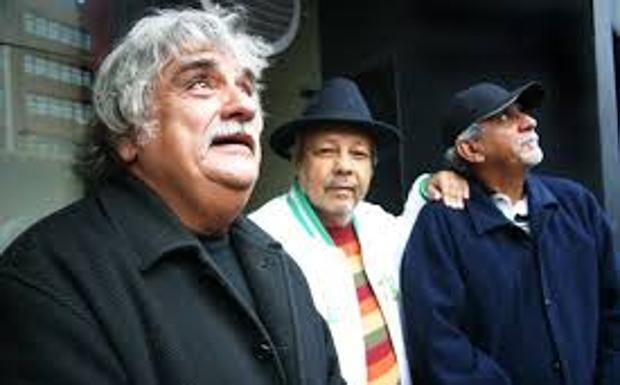 Azymuth al Bravo Caffè - Il trio Azymuth, in concerto per Bologna Jazz Festival stasera alle 22 al Bravo Caffè di via Mascarella, è formato dal tastierista Fernando Moraes, dal bassista Alex Malheiros e dal batterista Ivan Conti. Gli Azymuth hanno contribuito a ridefinire il moderno jazz samba e sono considerati tra i più importanti innovatori della musica brasiliana. Fin dal primo omonimo album e via via nel corso di tutti gli anni Settanta, gli Azymuth hanno proposto il loro mix di elettronica e ritmi tradizionali diventando una vera e propria band di culto. La musica del trio fonde jazz, funk, samba e bossa nova
