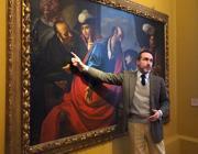 «Quadreria», nuovo museo a Bologna