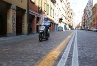 Traffico, la rivoluzione di MerolaMeno preferenziali, più telecamere