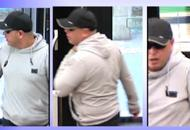 Rapine in banca con clienti legati,sei arresti per quattro colpi