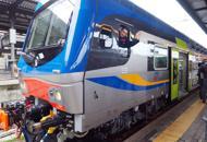 Nuovi treni ed autobus entro il 2020La Regione investe 1,4 miliardi
