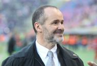 Saputo spinge il Bologna«Il progetto va avanti»