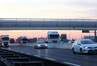 Il Passante taglia svincoli al Marconi«Il traffico aumenta, serve un casello»