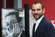 Rizzo Nervo: «Lepore sbagliaIl Pd di Renzi è l'ultima chance»
