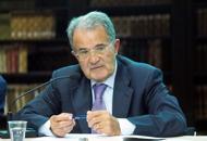 Prodi: «Populismi e autoritarismi,cambia il concetto di democrazia»