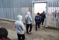 «In tre anni 3.000 nuovi profughi» Al Comune la gestione dei migranti