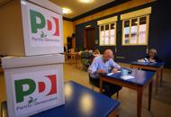 Congresso pd, rebus iscritti 2017E nel primo circolo vince Renzi