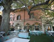 Awesome Terrazza Bartolini Milano Marittima Gallery - Idee ...