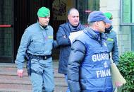 'Ndrangheta, si pente il boss delle slot