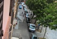 Che disastro in piazza AldrovandiSicurezza, il Pd chiama la giunta