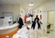 Medici di famiglia, pediatri, guardie Ne mancano 445 in regione