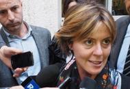 Caso Fioritti e scontro sul 118,Lorenzin: la legge va rispettata