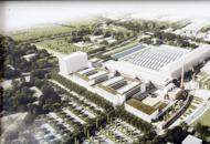 Centro meteo, arriva l'ok definitivoI supercomputer in città nel 2019