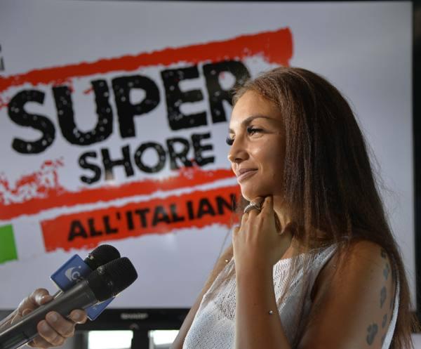 Mtv Super Shore Sbarca A Rimini Le Riprese Partiranno Con La Notte